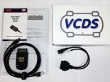 Sada VCDS Start/Comfort USB